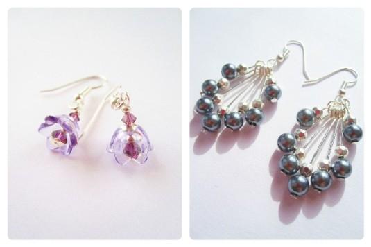 collage_earrings_week25
