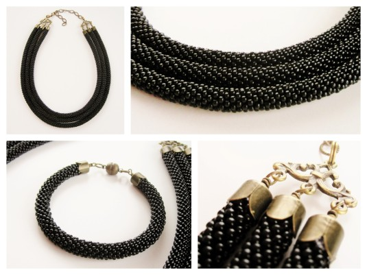 collage_necklaceandbracelet_week28