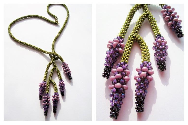 sldesigns_lavender